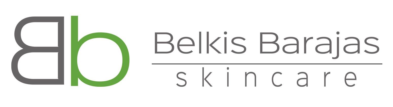 Belkis Barajas Blog